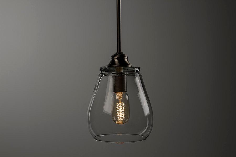 bulb type choose an option 40 watt edison bulb 40 watt radio bulb. Black Bedroom Furniture Sets. Home Design Ideas