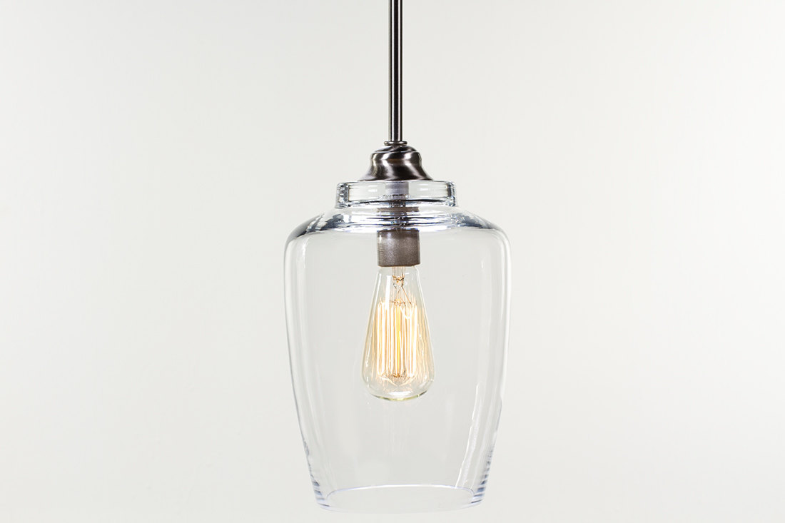 edison bulb pendant light fixture xl hurricane style dan cordero. Black Bedroom Furniture Sets. Home Design Ideas