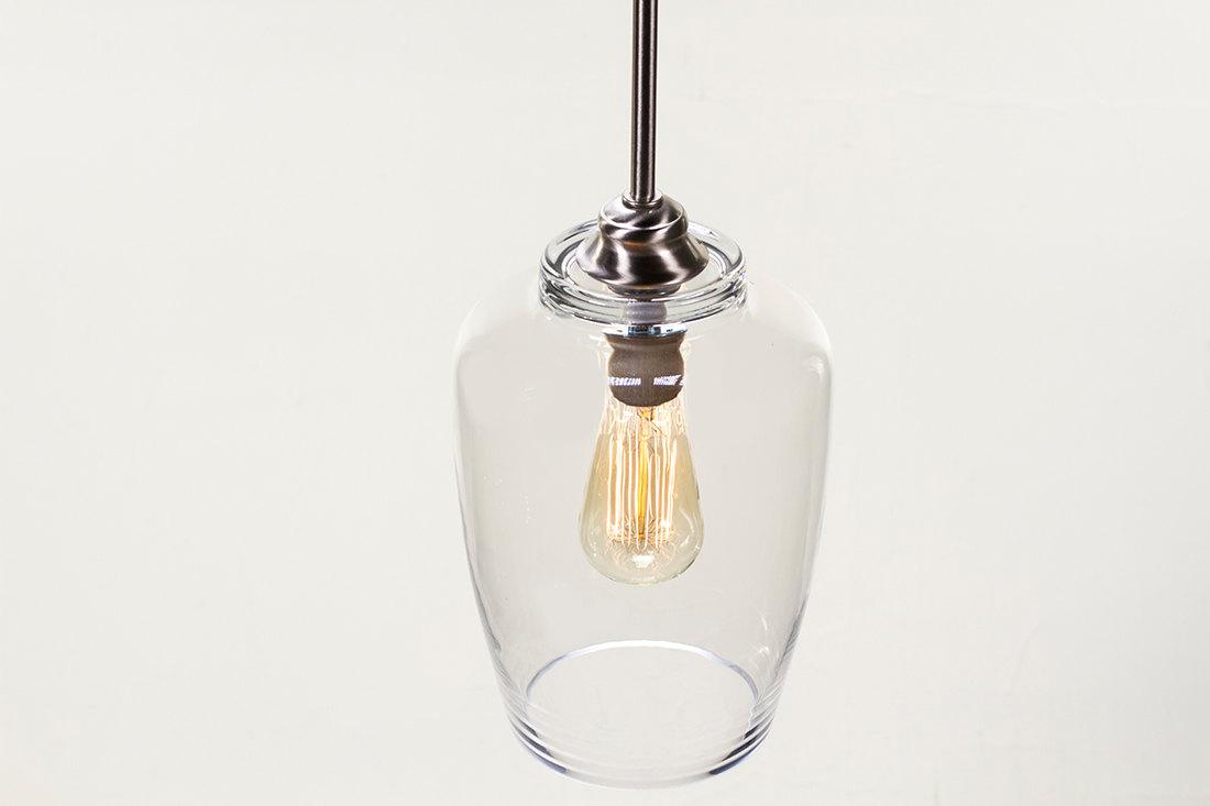 pendant light fixture edison bulb xl hurricane dan cordero. Black Bedroom Furniture Sets. Home Design Ideas