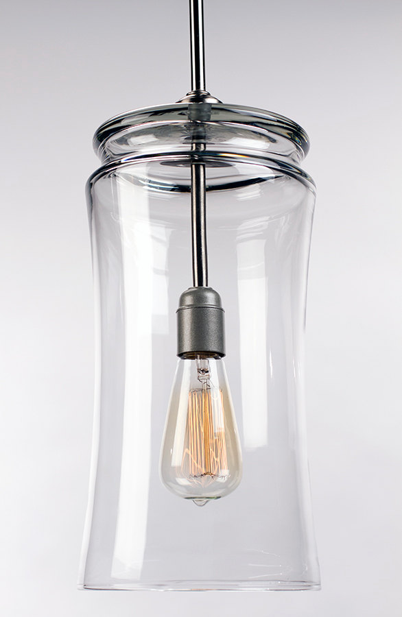 pendant light fixture edison bulb dan cordero. Black Bedroom Furniture Sets. Home Design Ideas