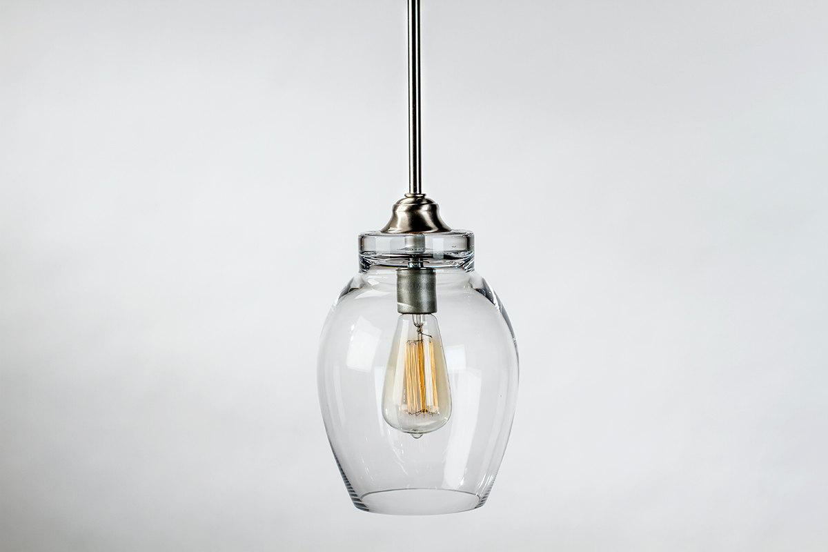 outdoor lighting pendant lighting wall sconce services blog videos. Black Bedroom Furniture Sets. Home Design Ideas