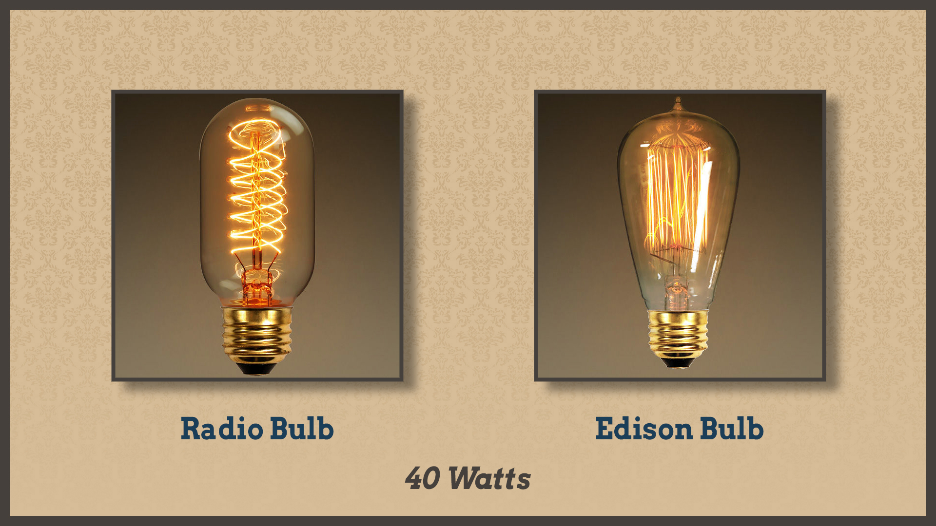 Radio-vs-Edison