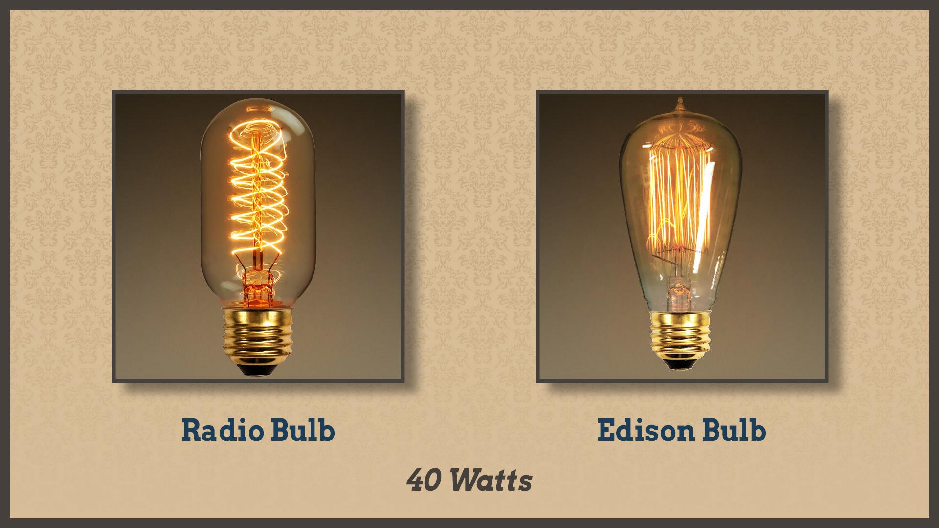Radio-vs-Edison