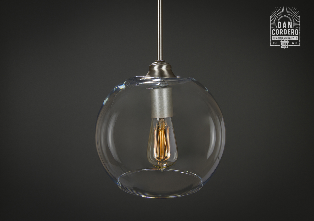 yinka lights amp james light on antique garden oliver glass lighting shipping free home pendant product