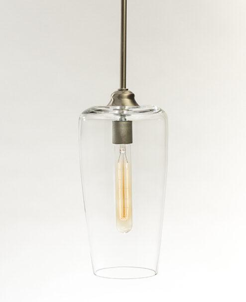 Worley Lighting