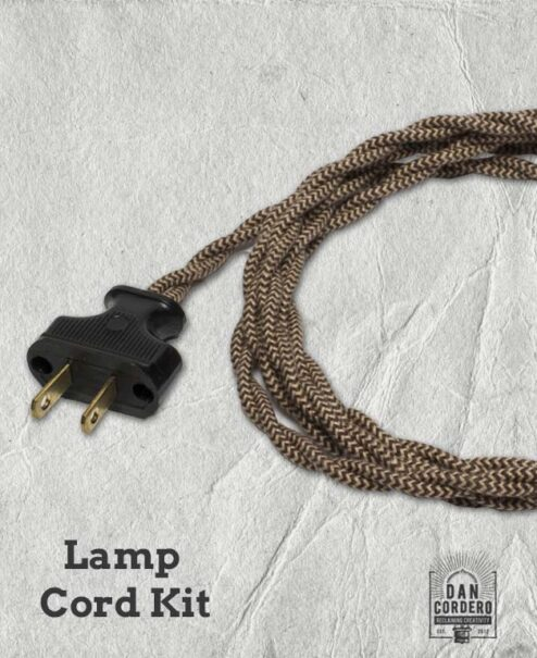 Lamp Supplies