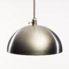 Metal Pendant Light Fixture