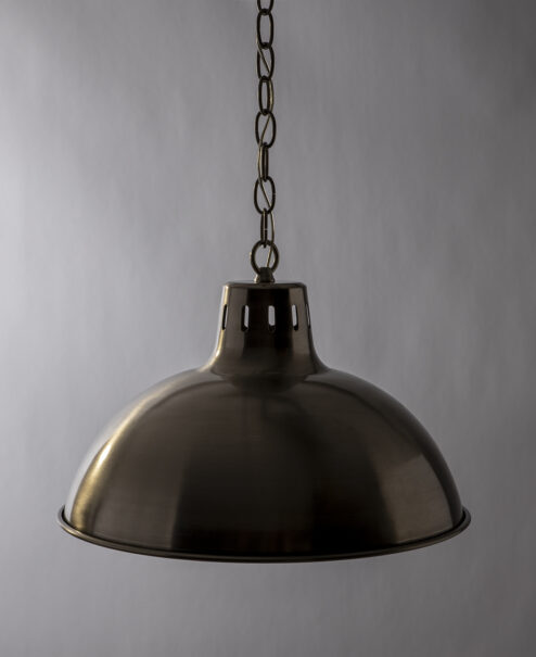 Kitchen Pendant Light