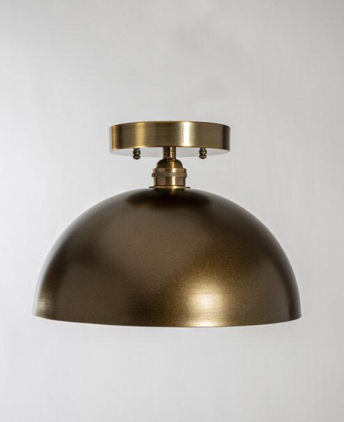 Dome Light Fixture