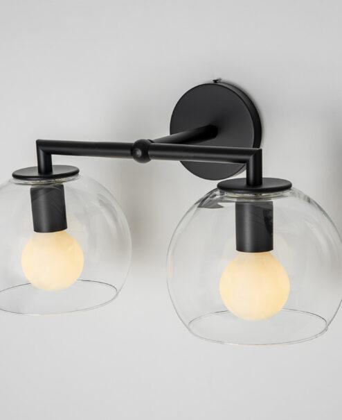 Vanity Light Fixture