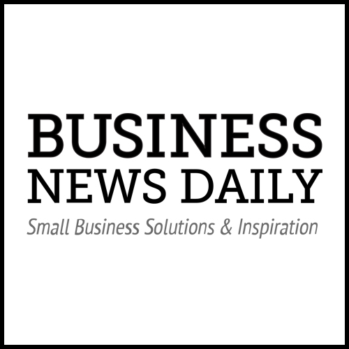 Business New Daily - Article