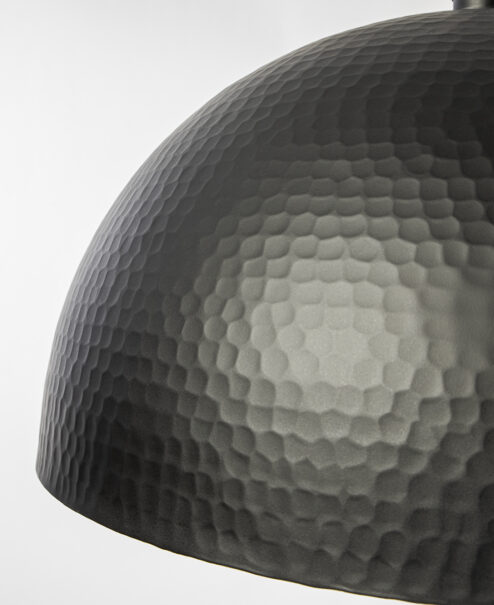 Hammered Texture Light Shade