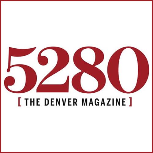 Dan Cordero featured in 5280
