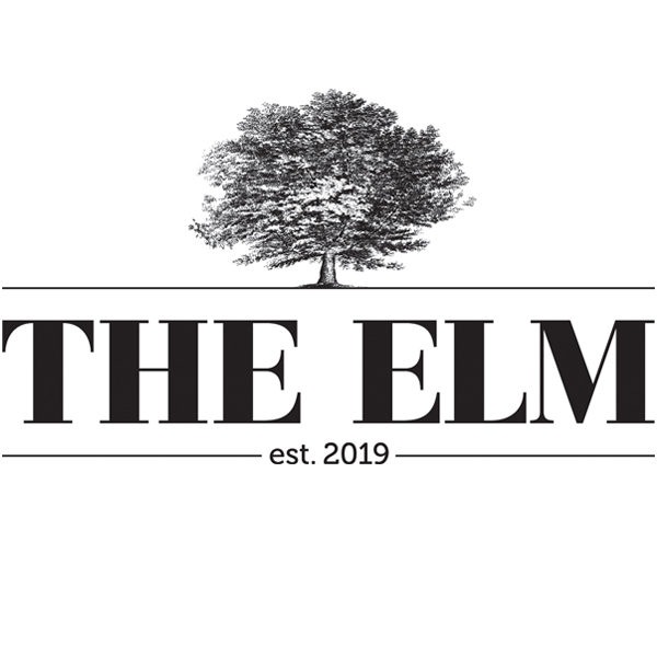 The Elm Restaurant Logo