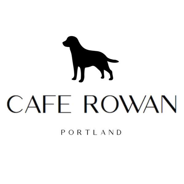 Cafe Rowan