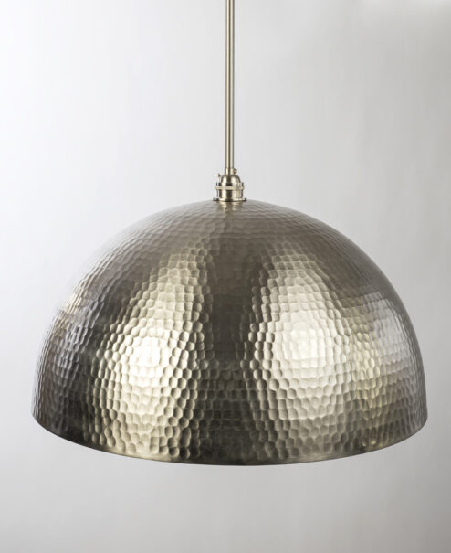 Dome Light Fixtures