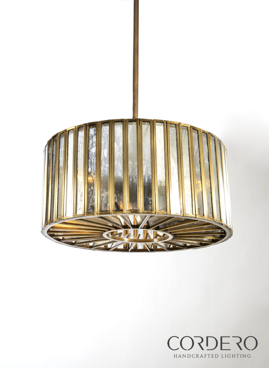 Marchelette Chandelier Light Fixture