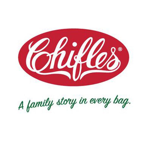 Chifles Logo