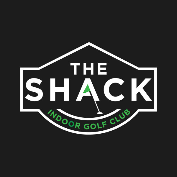 The Shack Indoor Golf Club, Glenview, IL
