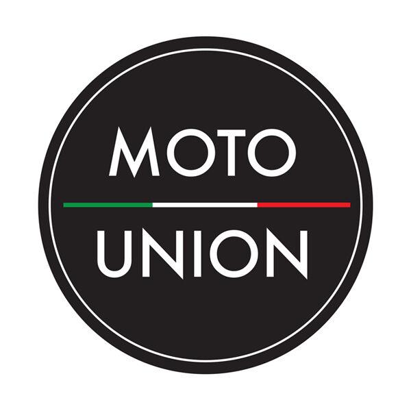 Moto Union